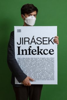 Infekce 2001–2021