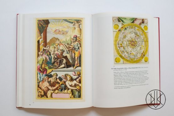 Sotheby's The Wardington Library, Important Atlases and Geographies, Part 2 L-Z