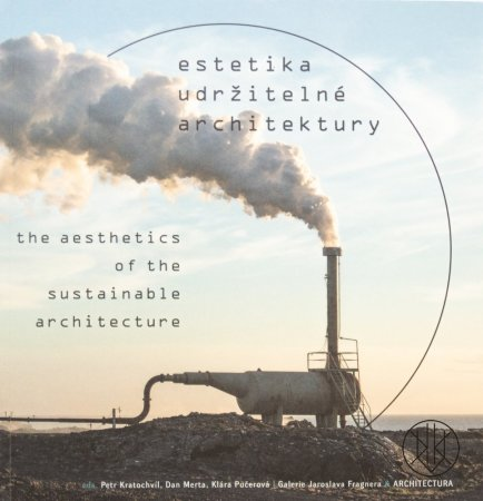 The aesthetics of the sustainable architecture